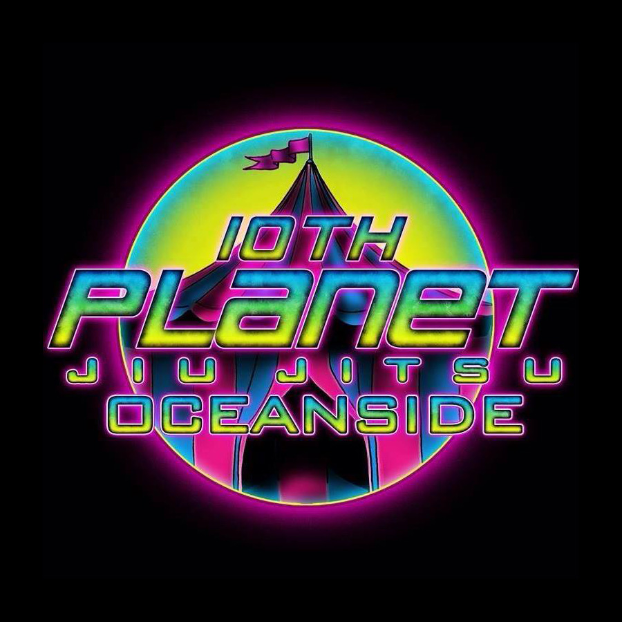 10th Planet Oceanside Jiu Jitsu