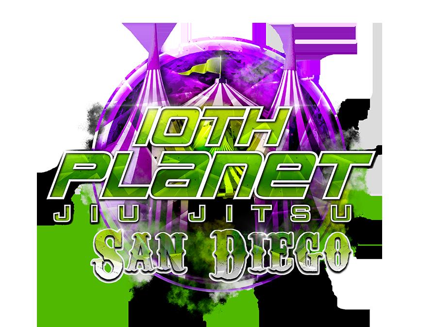 10th Planet San Diego Jiu Jitsu | Jiu Jitsu - MMA - Boxing - Kickboxing